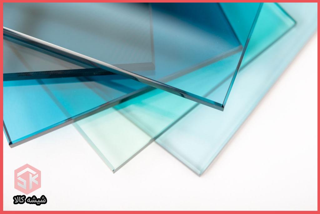 شیشه-سکوریت-در-پاسداران